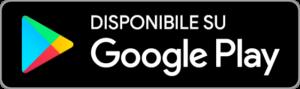 Scarica l'App di CASPIE per dispositivi mobili Android.