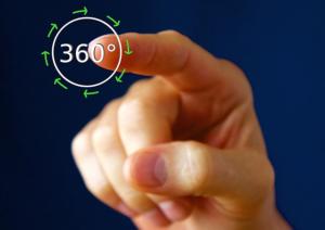 Caspie assistenza a 360°