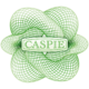 logo-Caspie-A01